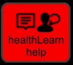 healthLearn help